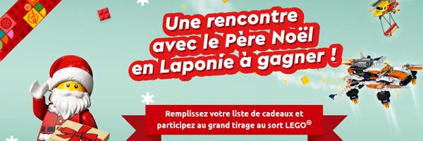 Concours Du Net Tous Les Jeux Concours Gratuits Avec Les Reponses